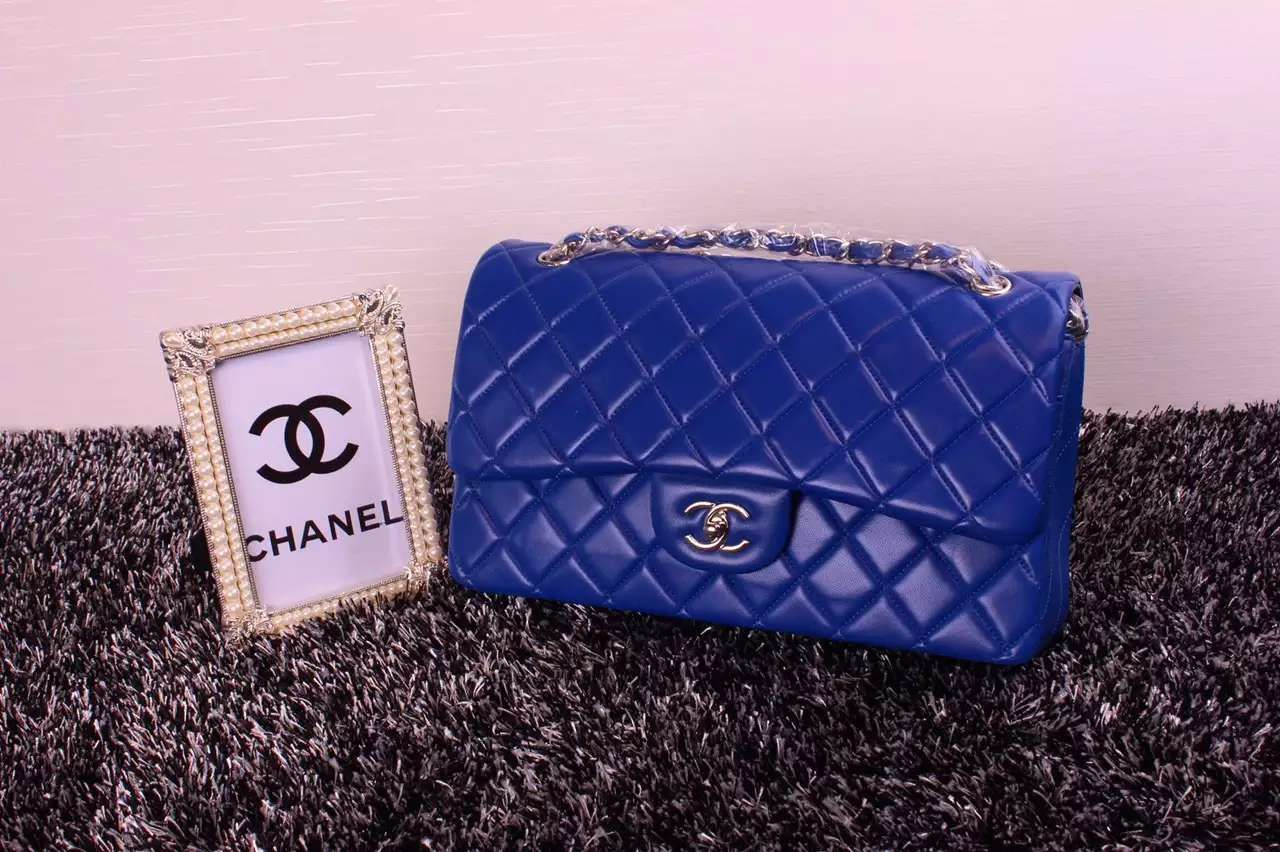 chanel Bag, ID : 29020(FORSALE:a@yybags.com), chanel pocket briefcase, chanel mens attache case, chanel beautiful handbags, us chanel, chanel accessories bags, chanel wallet app, chanel girl bookbags, chanel women bags, chanel original bags online shop, chanel leather backpack purse, buy chanel bag online, designer channel #chanelBag #chanel #buy #chanel #purse