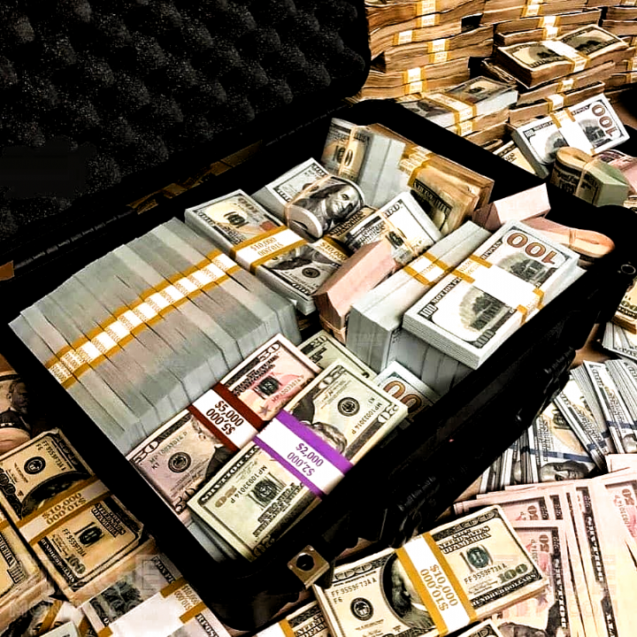 Millionaire site ul de lux de lux