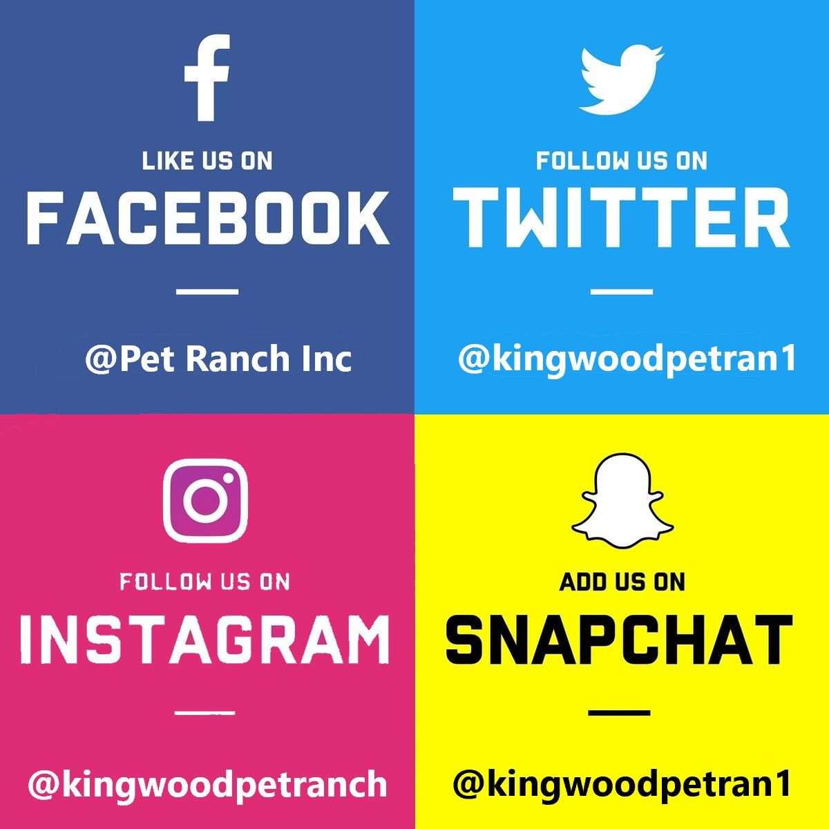 We Are Now On Instagram Twitter And Snapchat Follow Us For All The Latest News Products And Events Facebook Www Instagram And Snapchat Instagram Snapchat