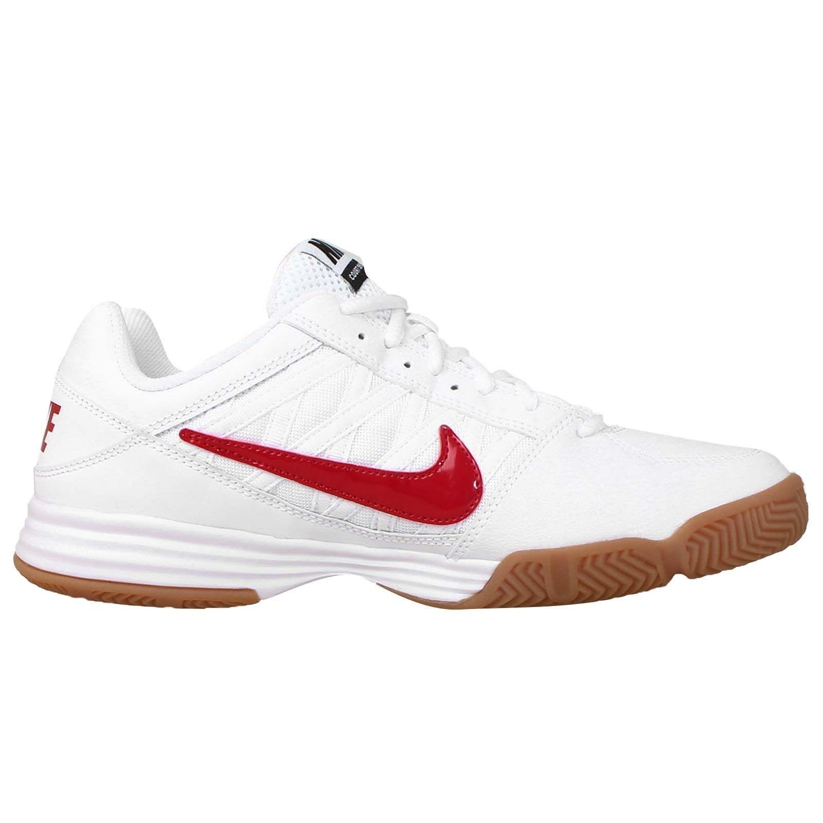 Nike Lady Court Shuttle V Court Shoes