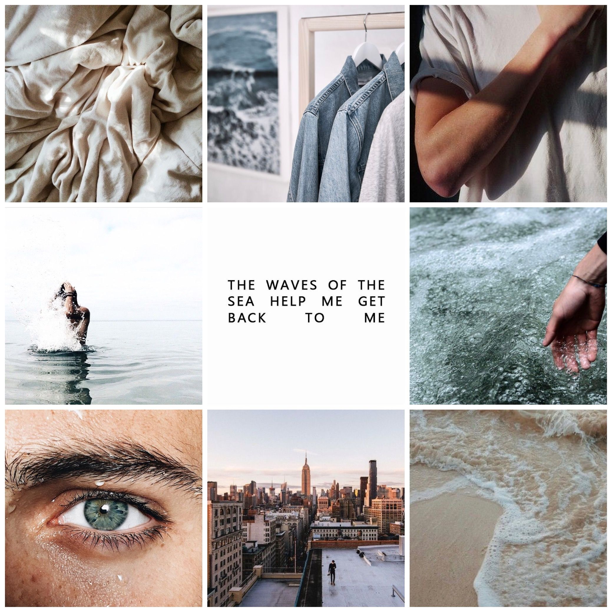 Percy Jackson aesthetic/mood board | percy jackson in 2019 | Percy