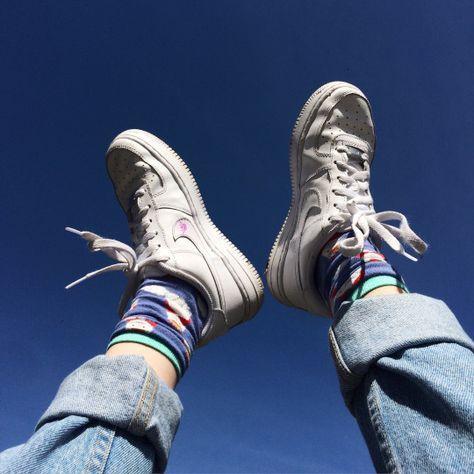 24+ Shoes that look like socks ideas ideas
