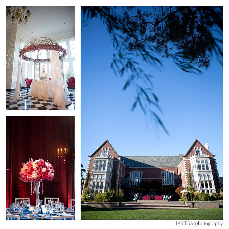 Kohl Mansion, Gazebo over wedding cake (With images) Bay