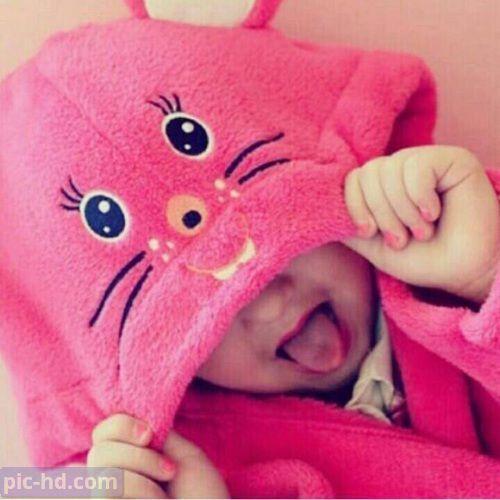 رمزيات انستقرام منوعه صور رمزيات انستقرام جديدة 2018 Cute Little Baby Girl Cute Baby Boy Images Cute Baby Wallpaper
