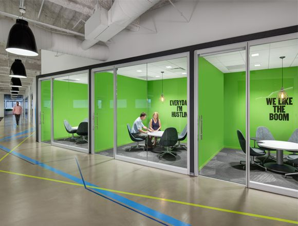 office by design. Pin By Cass Choong On Offices | Pinterest Design Awards, Met And Interiors Office E