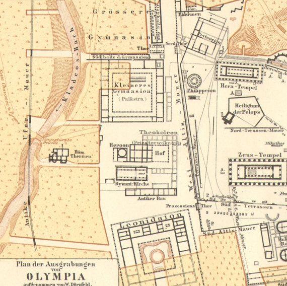 Zeus Map on mount cithaeron map, dan map, mycenaean civilization map, celtic mythology map, minoan civilization map, princess map, greek dark ages map, persian people map, zeno map, buddha map, iris map, shadow map, werewolf map, king arthur map, gaia map, wizard map, korea map, norse mythology map, acropolis of athens map, avengers map,