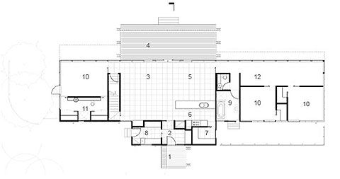 awesome modular beach house plans gallery - best image 3d home