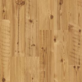 Access Denied Flooring Wood Laminate Wood Planks