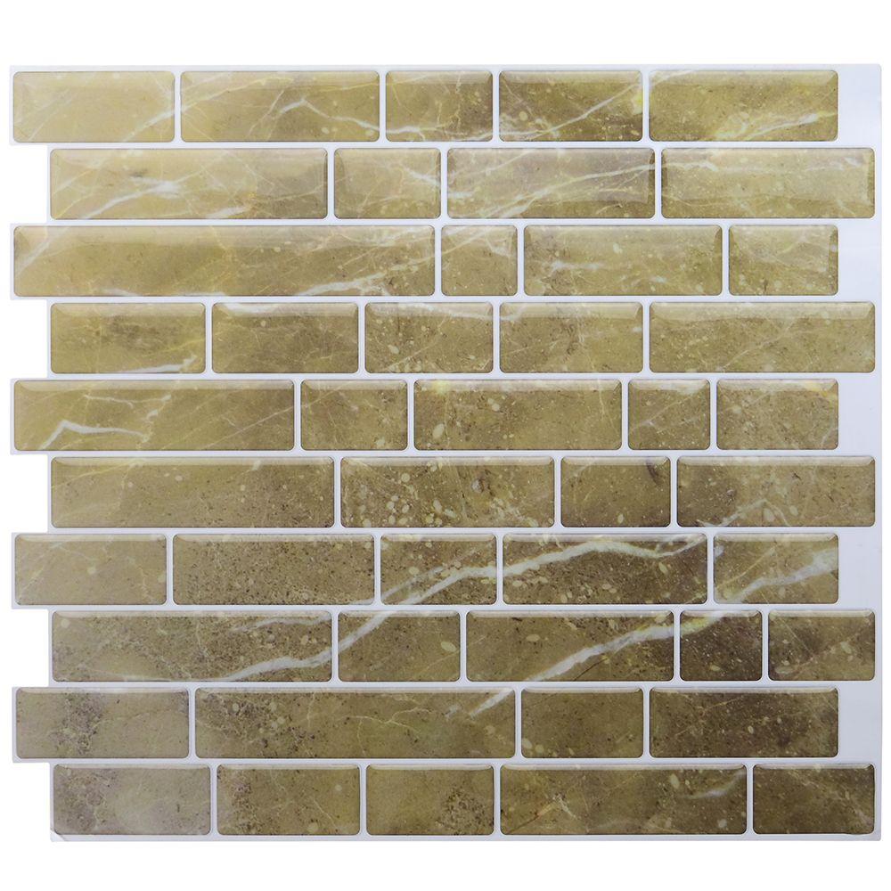 Decorative Tiles For Sale Contempory Interior Home Decor Design Ideas 3D Peel And Stick Tile