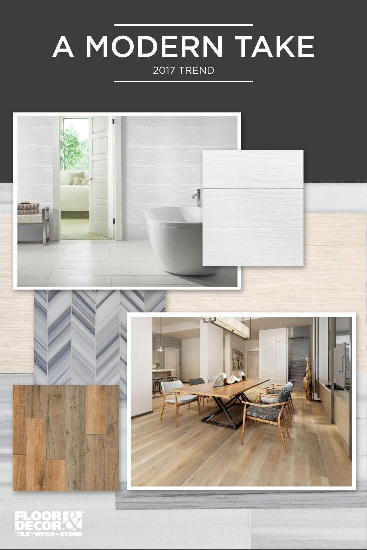 Explore Trends Like Modern In Our Inspiration Catalog
