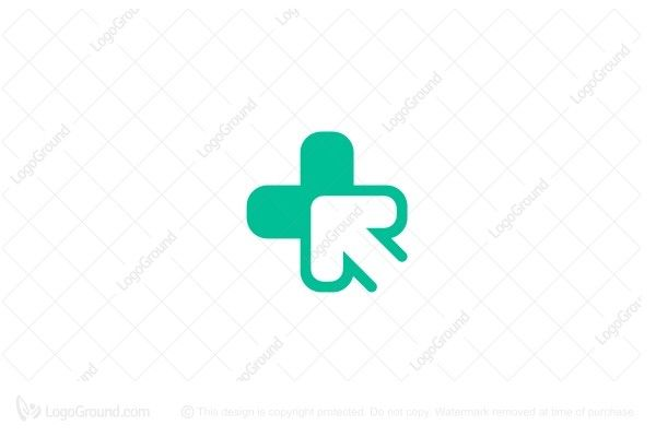 Pin by Kris F on Logo Ideas Pinterest Medical logo, Logos and