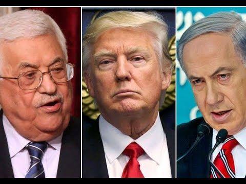 Hasil gambar untuk peace deal of century
