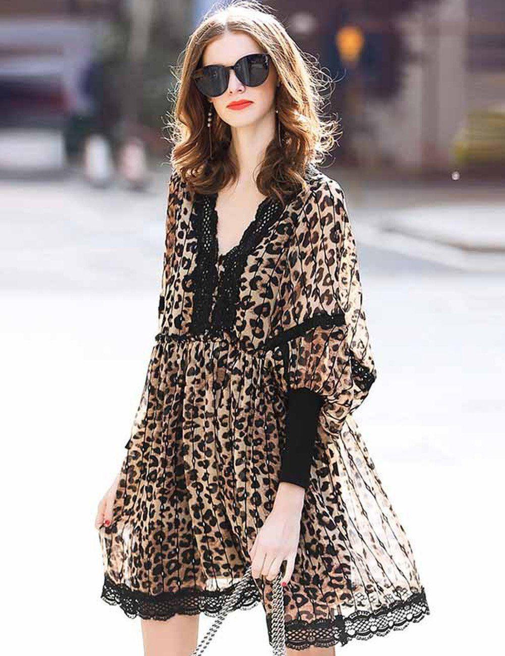 Pin On Ladywearing Fashion [ 1300 x 1001 Pixel ]