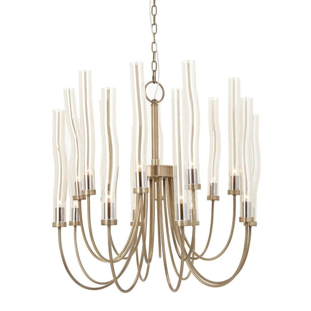 Rv astley hadley chandelier pinterest hadley rv and rv astley hadley chandelier arubaitofo Image collections