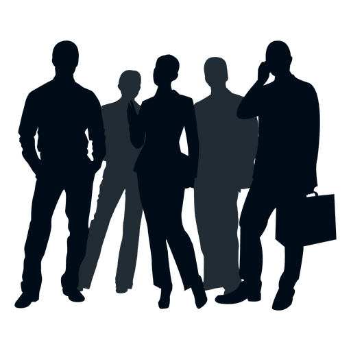 Business People Group Silhouette Ad Paid Affiliate People Group Silhouette Business Silhouette Boy Illustration Wedding Drawing