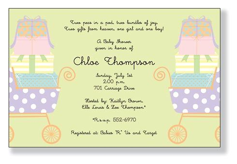office baby shower invitation template koni polycode co