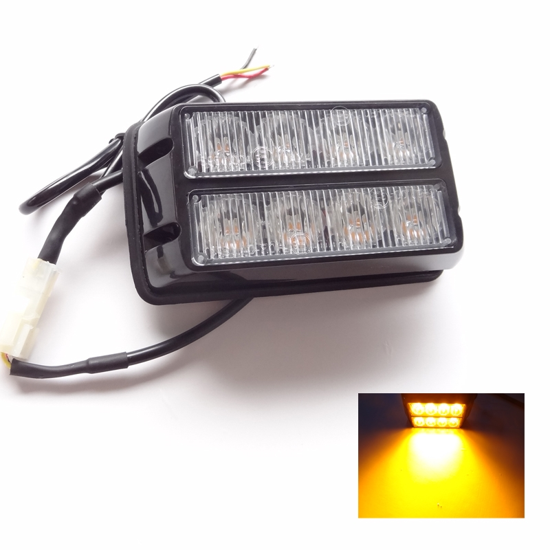 Strobe Lights For Cars New 2920$ Buy Here  Httpsalitemsg