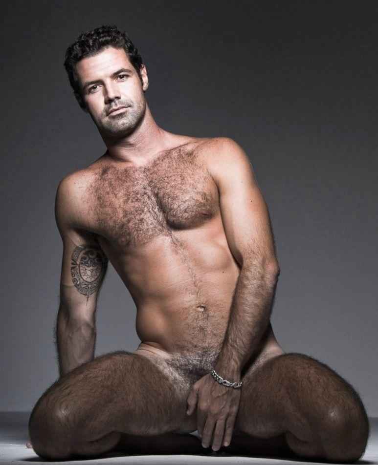 Late, Hot naked men blog confirm. happens
