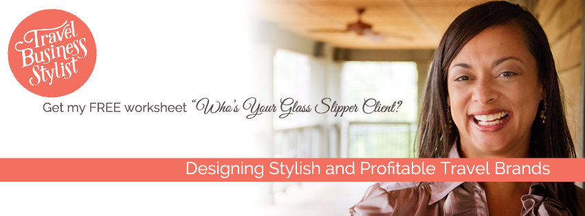 Tired of the wrong clients? Build the right foundation for