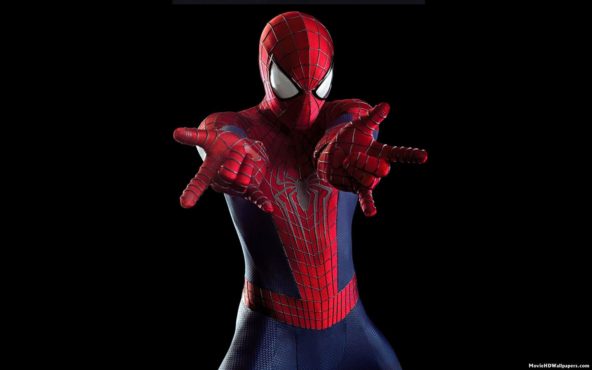 The Amazing Spider Man 2 Images Collection Wallpaper Hd Free