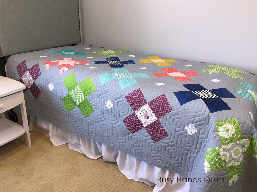 Twin One Of A Kind Modern Bed Quilts For Sale And Ready To Etsy In 2020 Hand Quilting Quilts Quilts For Sale