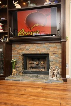 pacific coast custom design great small fireplace remodel rh pinterest com