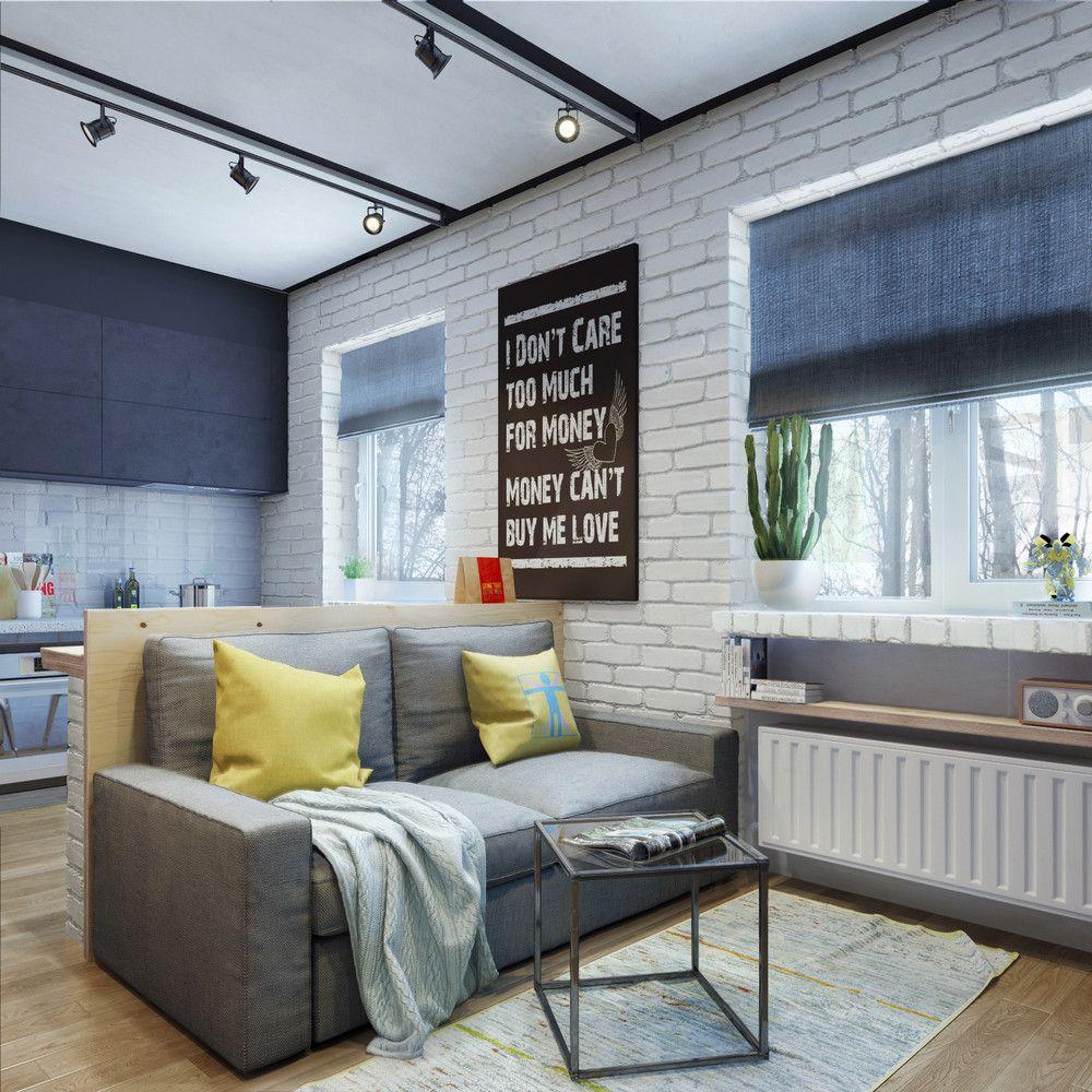 Bachelor Apartment Ideas Apartment Designs For & Bachelor Apartment Ideas Apartment Designs For | Mondean