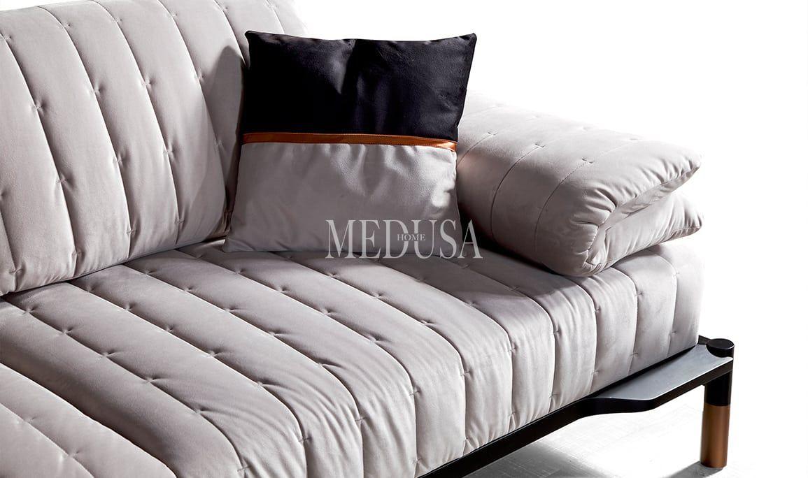 Tesla Koltuk Takimi Motorlu Medusa Home Home Decor Furniture Decor