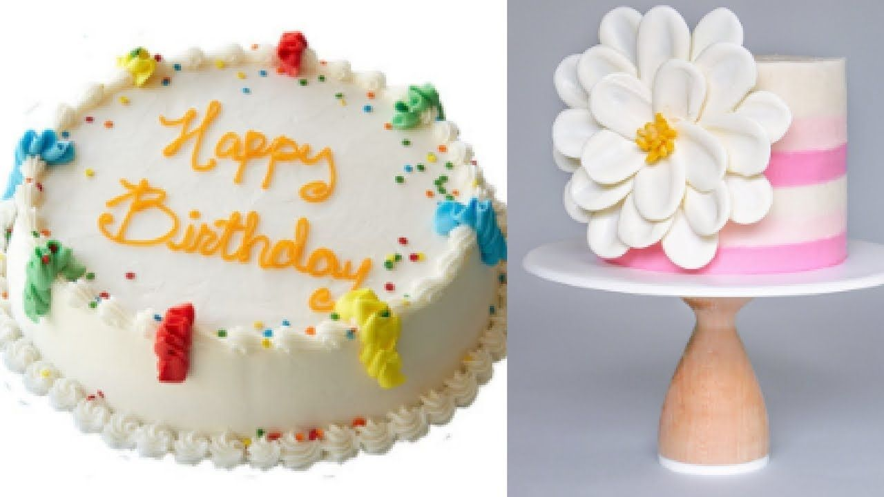 More Cool Cakes Compilation - Cake Style - Amazing Cake ...