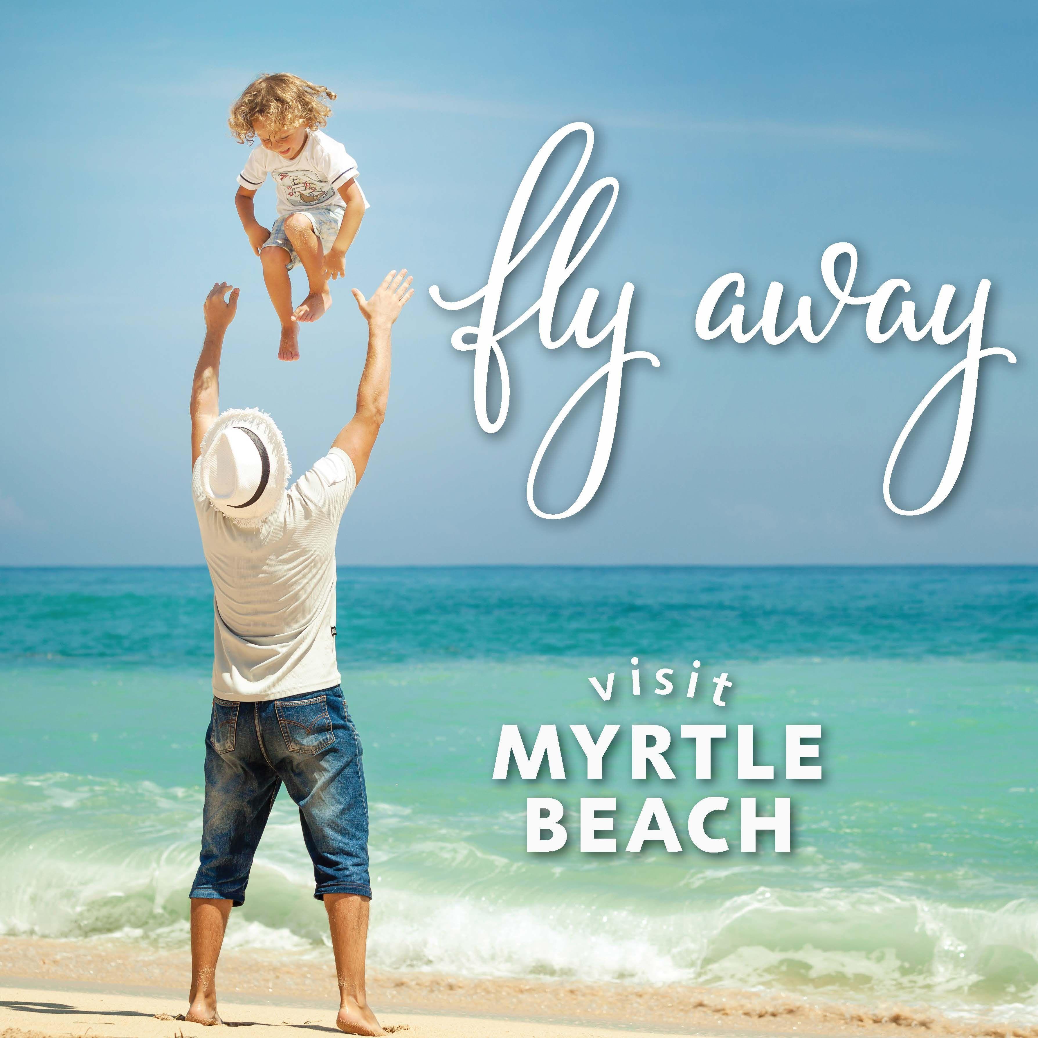Myrtle Beach Sc Hotels Resorts Attractions Visit