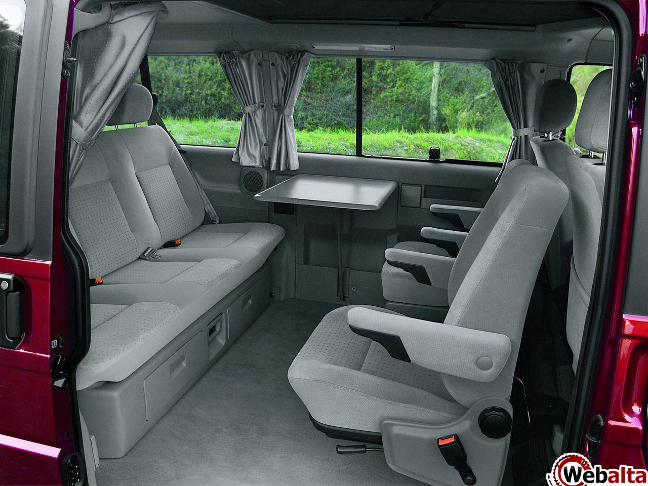 Honda Element Camper Conversion Kit Car Pinterest Honda