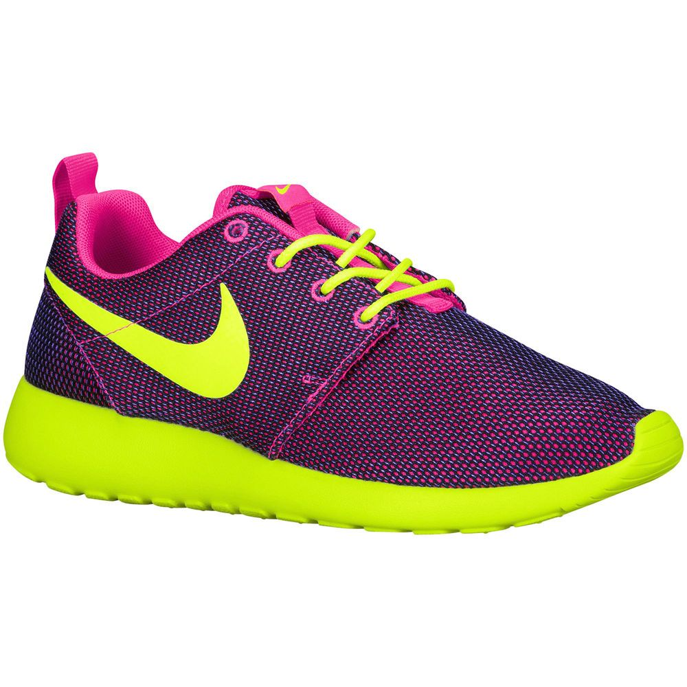 nike roshe womens trainers