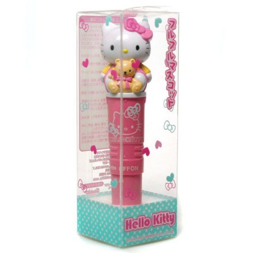 For hello kitty sex toys