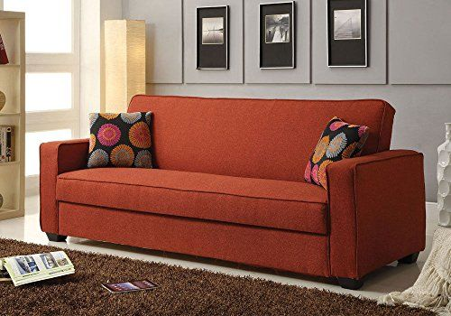 Super 1Perfectchoice Shani Living Room Adjustable Sofa Bed Sleeper Short Links Chair Design For Home Short Linksinfo