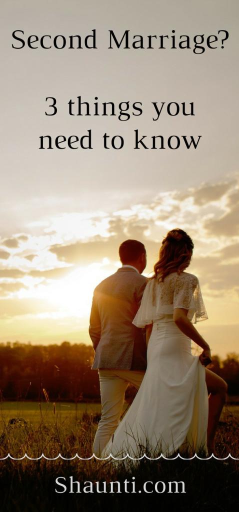Christian dating advice for men