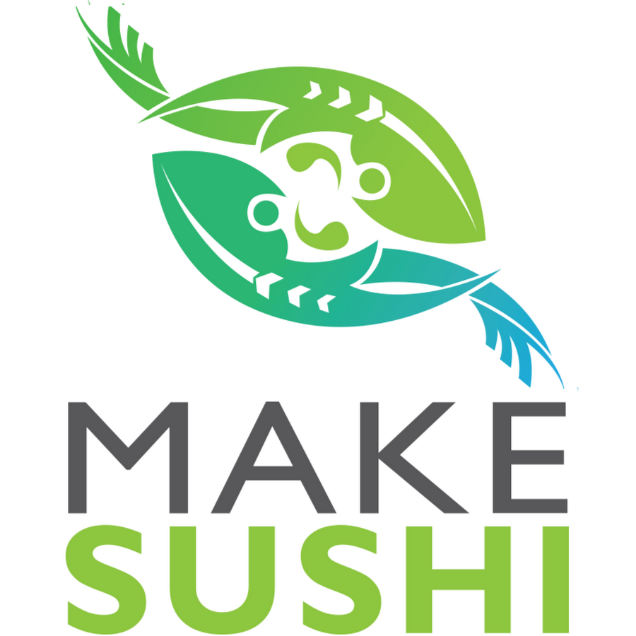 Learn how to make sushi by viewing our sushi recipe videos, also you can visit our website MakeSushi.org to see our full sushi recipes. Learn how to make sus...
