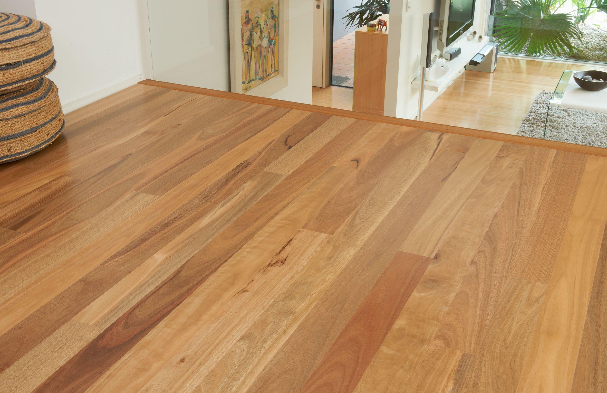 Flooring Cost Nsw