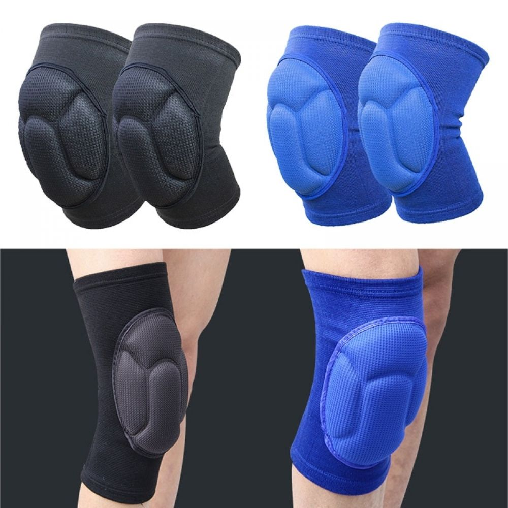Knees Pads Price 13 24 Free Shipping Getoutdoor Whatwillyoubecome In 2020 Elbow Braces Knee Pads Sports Cycle