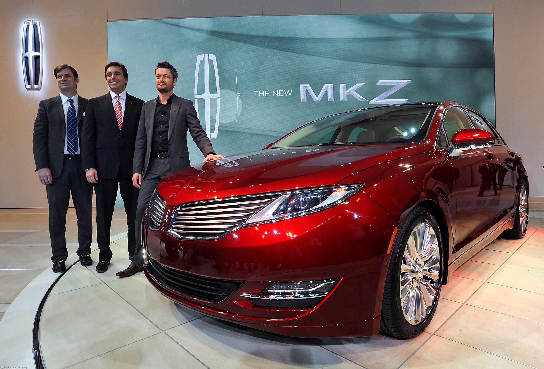 Lincoln motor company google search bossss pinterest for The lincoln motor company