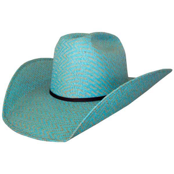 Shorty s Hattery - Custom Western Cowboy Hats - Hat Restoration   Hats    Straw Hat Styles 4a4c66487b3