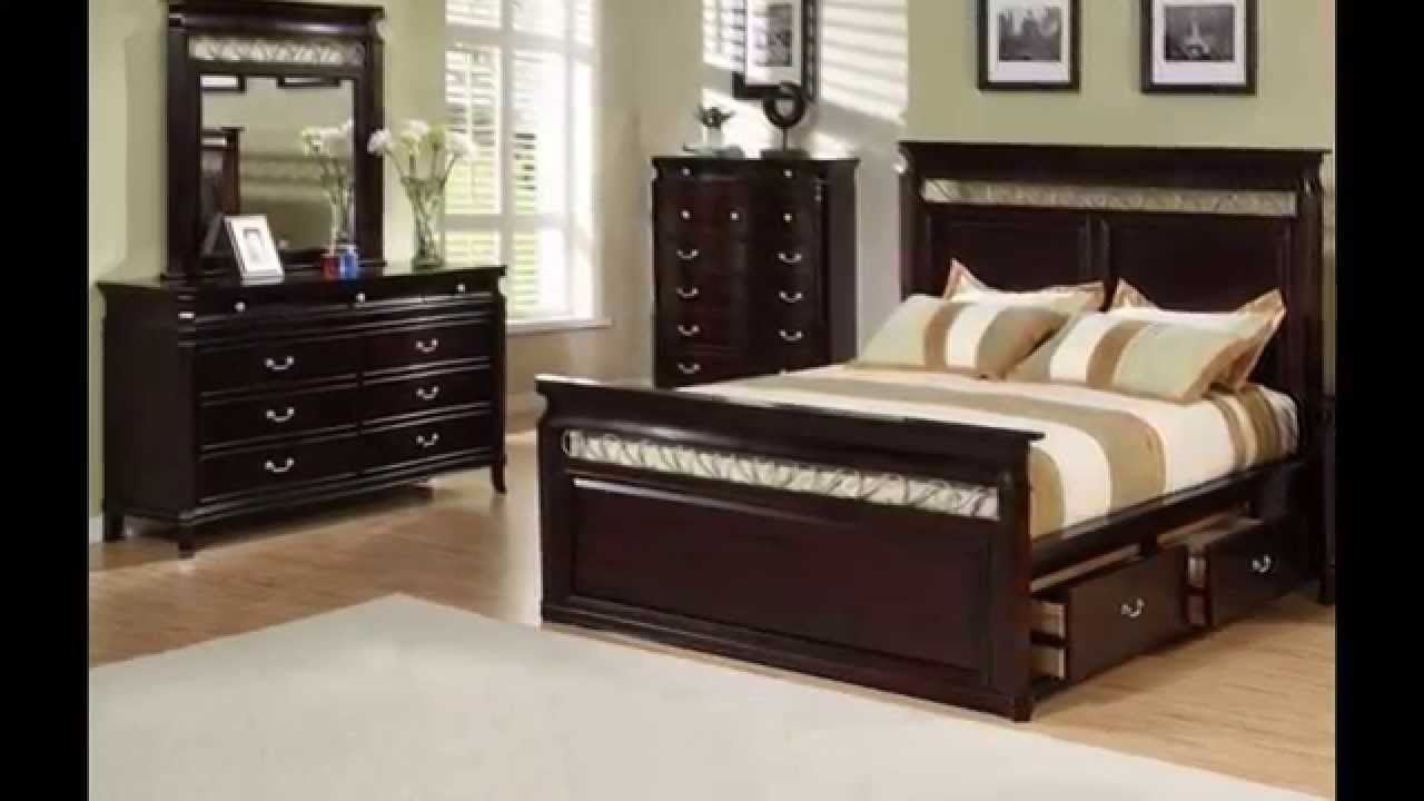 11 Ideas How To Buy A Bedroom Set Should Be Affordable Bedroom Furniture Bedroom Furniture Sets Cheap Bedroom Furniture Sets