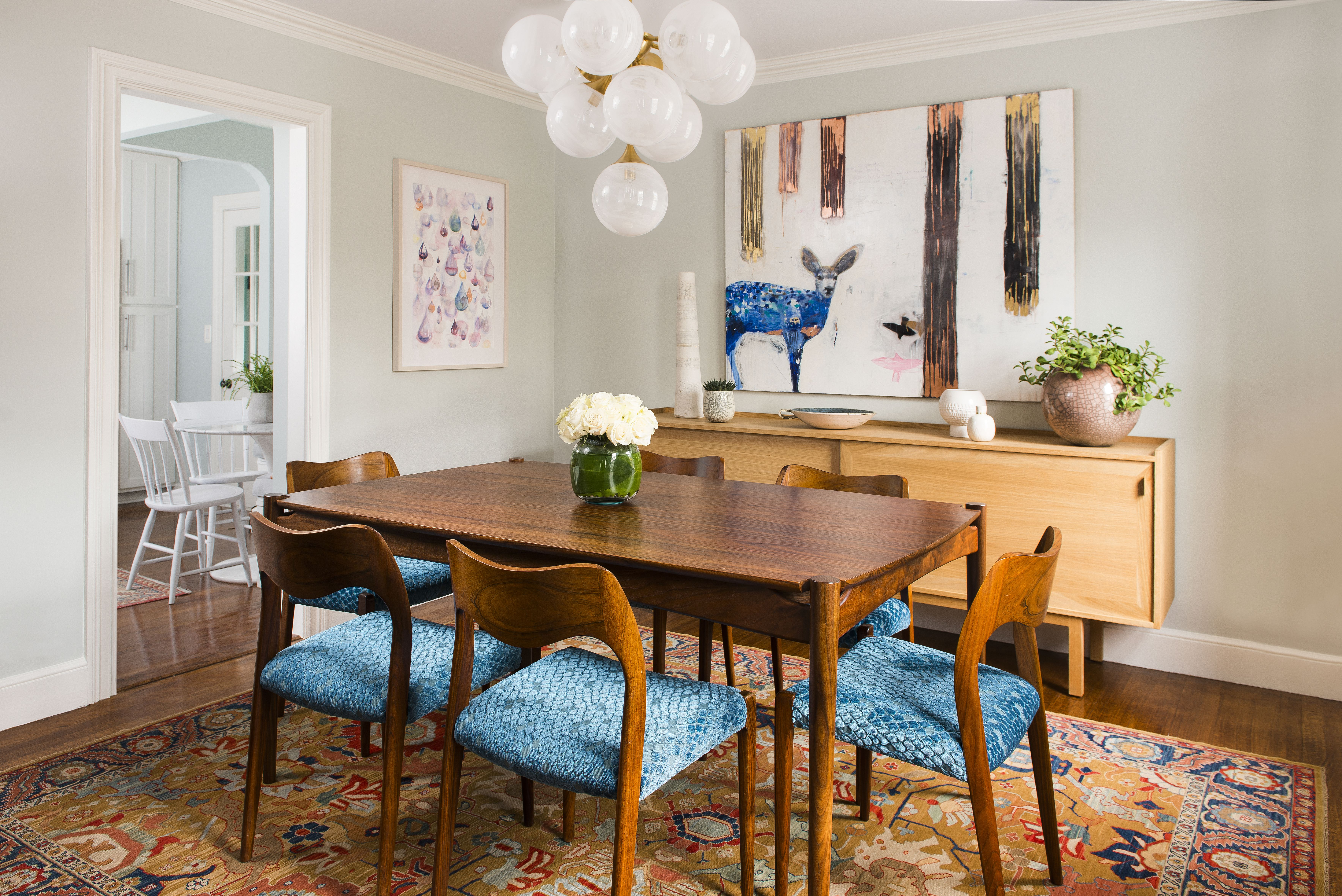 40++ Small scale dining room sets Ideas