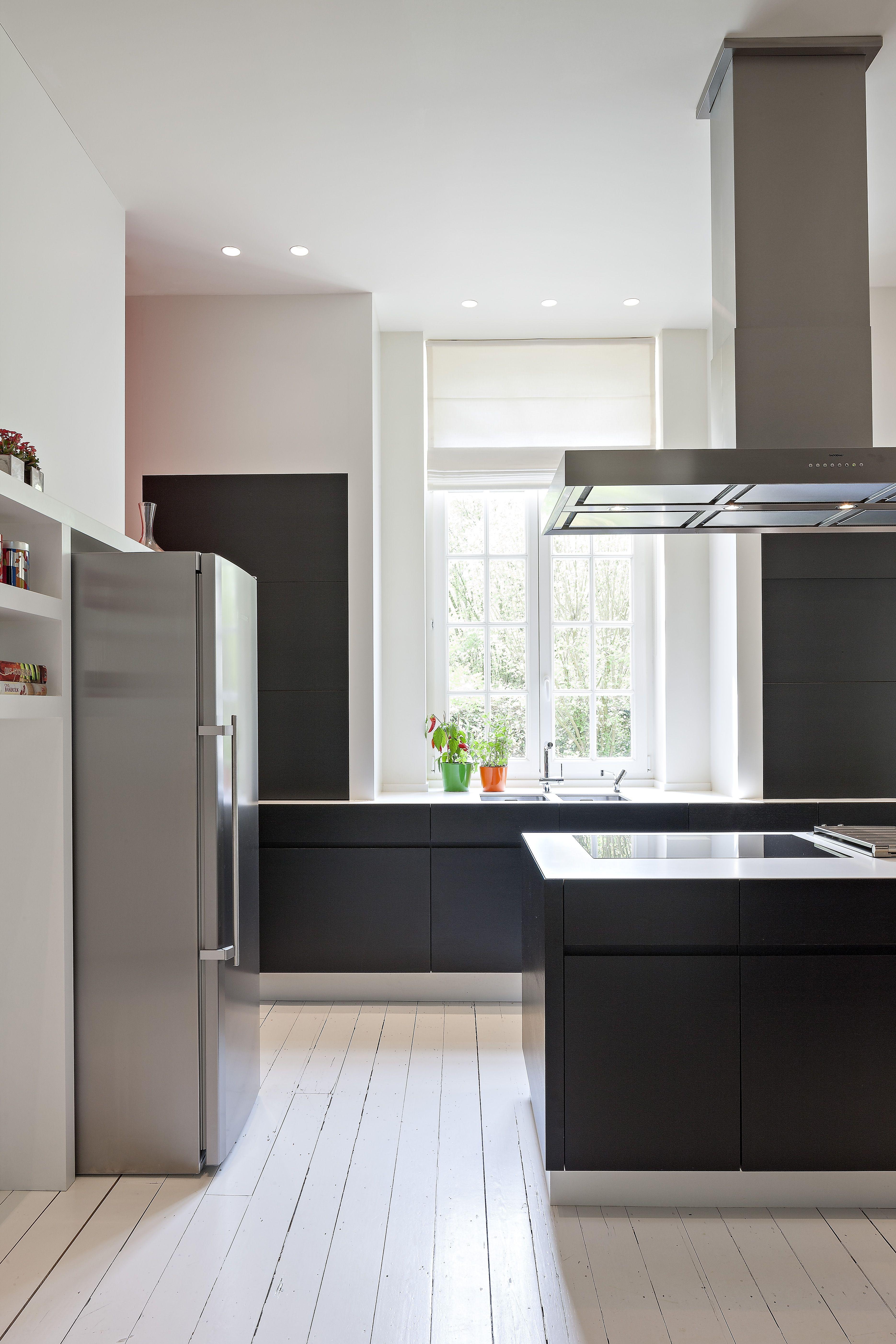 Interior Design Kitchens New Kitchen Vades Interior Design  For B Villas  My Work Design Inspiration