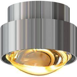 Photo of Top Light Puk Move Deckenleuchte Chromlinse matt Standardversion Top LightTop Light