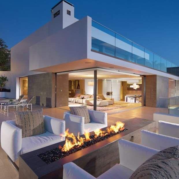 Rockledge Apartments: Rockledge California Beach House - Style Estate -