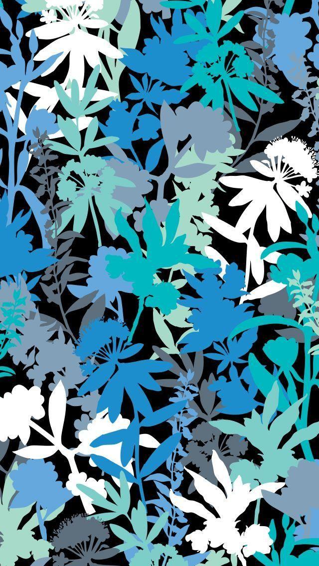 Downloads Vera Bradley Wallpaper Iphone Wallpaper Vera Bradley Pretty Wallpapers
