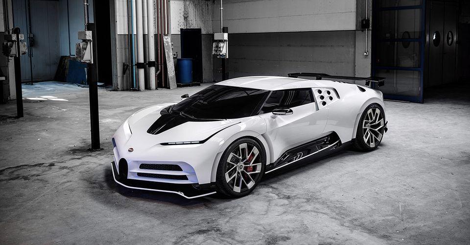20 Rare Supercars Less Than 10 People Own Bugatti Bugatti Cars Super Cars