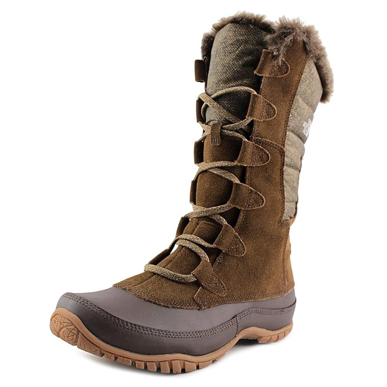 Chaussures - Bottines La Face Nord rq37B