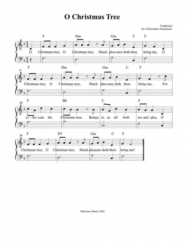 Best Source For Printable Piano Sheet Music Here. Sheet