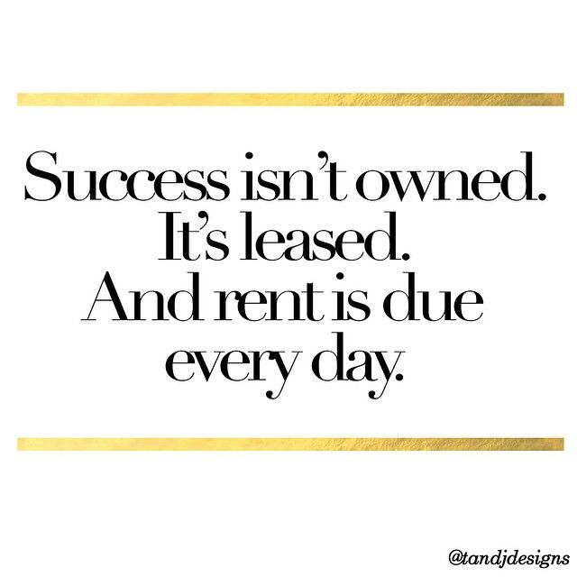 Rent Is Due Cheer Quotes Quotes To Live By Success Quotes Images